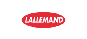 Lallemand Inc